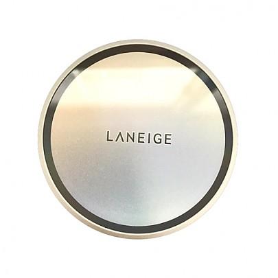 [Laneige] BB Cojín Blanqueador  No.21
