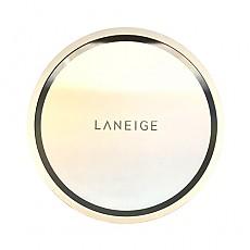 [Laneige] BB Cushion Whitening Cool No.13C