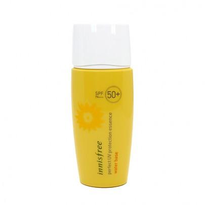 [Innisfree] Bloqueador Solar UV Protección PerfectaPerfect UV  SPF50+ PA+++(Piel Seca)