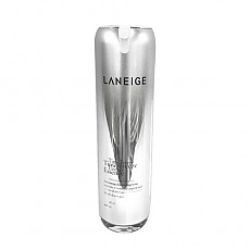 [Laneige] Time Freeze Essence 40ml