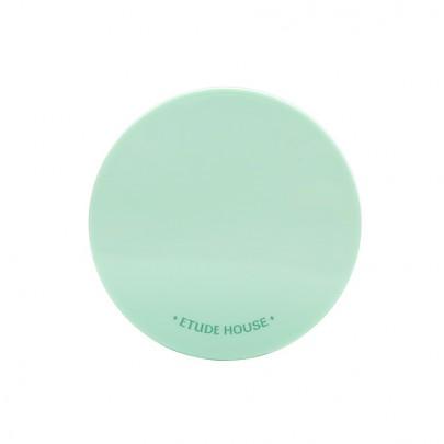 [Etude house] AC Limpiar Crema BB cojín para piel acné FPS50+/PA+++ #24