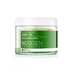 [Neogen] Bio - Peel Gauze Peeling Greentea