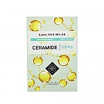 [Etude house] 0.2mm Mascarilla de terapia (Ceramide)