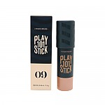 [Etude house] Play 101 Stick Multi Color #09 (Sand Highlighter)
