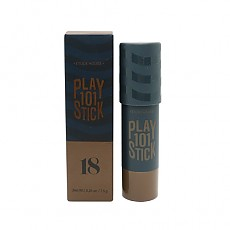 [Etude house] Play 101 Stick Multi Color #18 (Chocolate Shading)