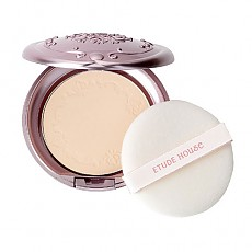 [Etude house] Secret Beam Powder Pact #01