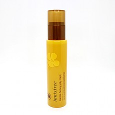 [Innisfree] Canola Honey Jelly Mist