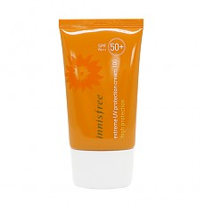 [Innisfree] Crema de UV Protección Extreme UV  100 High Protection SPF50+ PA+++
