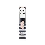 [Tonymoly] Panda's Dream Contour Stick #01 Highlighter