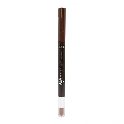[Etude house] Drawing Eye Brow Duo #04 (Red Brown)