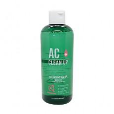 [Etude house] AC limpia el agua de limpieza