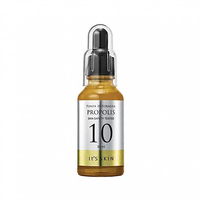 [It's Skin] Power 10 Formula Propolis Effector 30ml