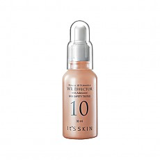 [It's Skin] Power 10 Formula WR Effector 30ml