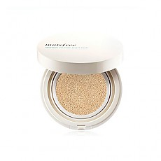 [Innisfree] Water Glow Cushion #23 (True Beige)