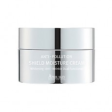 [AprilSkin] Shield Moisture Cream
