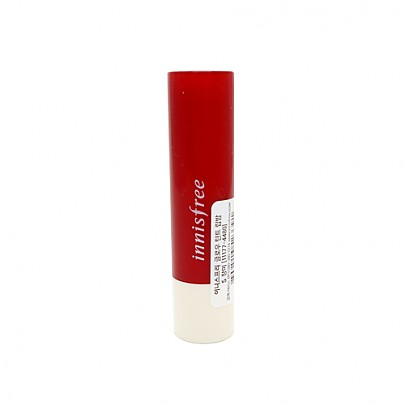 [Innisfree] Eco Flower tinte labial Balm #05 (Rose)