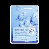 [Tonymoly] Pureness 100 mascarilla Sheet #Hyaluronic