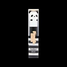 [Tonymoly] Panda's Dream Contour Stick #02 corrector