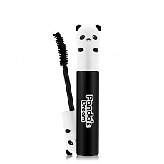 [Tonymoly] Panda's Dream Smudge Out Mascara 02 Long lash