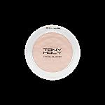 [Tonymoly] Crystal rubor #16 Pink Bright
