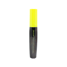 [Tonymoly] Delight Circle Lens Mascara #3 Clear Circle Mascara