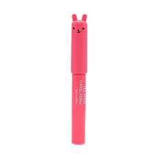 [Tonymoly] Petite Bunny Gloss Bar #09 (Neon Red)
