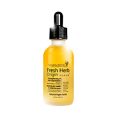 [Natural Pacific] Fresh Herb Origin Serum