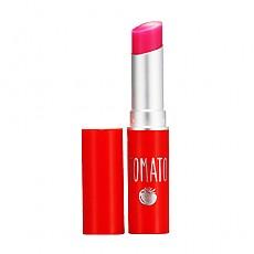 [Skinfood] Tomato Jelly Tint Lip #02 (Berry Tomato)