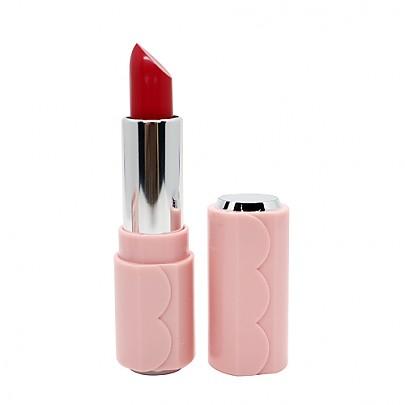 [Etude house]Estimados labios florecientes - habla chiffon #PK029