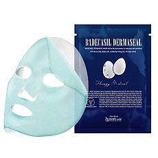 [23years] Badecasil Dermaseal Mask