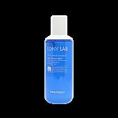[Tonymoly] Tony Lab AC Control Emulsion 150ml