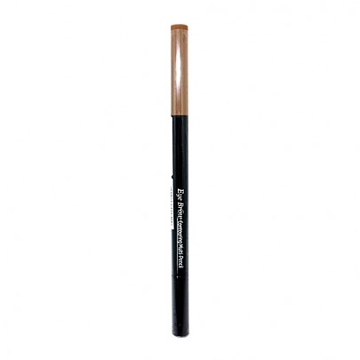 [Etude house] Eye Brow Contouring Multi Pencil #2 (Chocolate Milk)