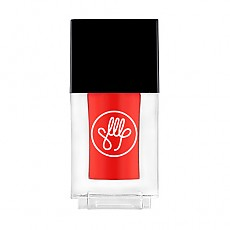 [SON&PARK] Air Tint Lip Cube #07 Poppy Red