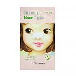 [Etude house] Paquete de Parche para nariz (Té verde)