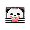 [Tonymoly] Panda's Dream Dual Lip And Cheek #02 Pink Baby