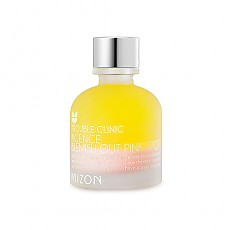 [Mizon] Acence Blemish Out Pink Spot 30ml