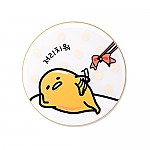 [Holika Holika] Gudetama Face 2 Change Photo Ready Cushion BB SPF50+ PA+++ #23 (Type A)