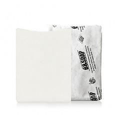 [B&Soap] BodyBlock Bar
