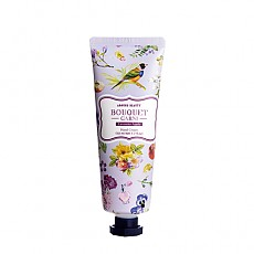[Bouquetgarni] Hand Cream - Lavender Apple