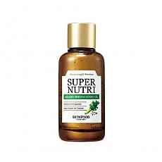 [Skinfood] Super Nutri Celery Seed Watery Oil