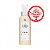 [Holika Holika] Skin And Good Cera Ultra Toner 200ml