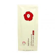 [Innisfree] Camellia Essential Hair mascarilla Pack (Repair)