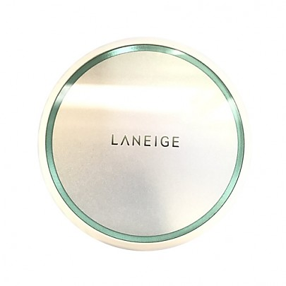 [Laneige] BB Cushion Pore Control #Netural N23 SPF50+ PA+++