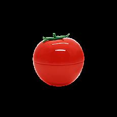 [Tonymoly] Mini Berry Lip bálsamo SPF15 PA+ (Cherrytomato)