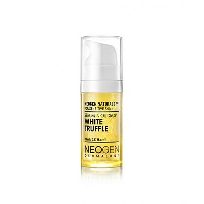 [Neogen] White Truffle Laycure Oil bálsamo Pact set