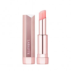 [LABIOTTE] Petal Affair Lip gloss stick Blossom care