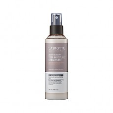 [LABIOTTE] Linden Blossom Deep Moisture Cream Mist 145ml