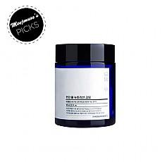 [Pyunkang Yul] Crema nutritiva 100ml