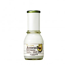 [Skinfood] Premium Avocado Rich Essence