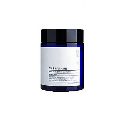 [Pyunkang Yul] Crema de la humedad 100ml